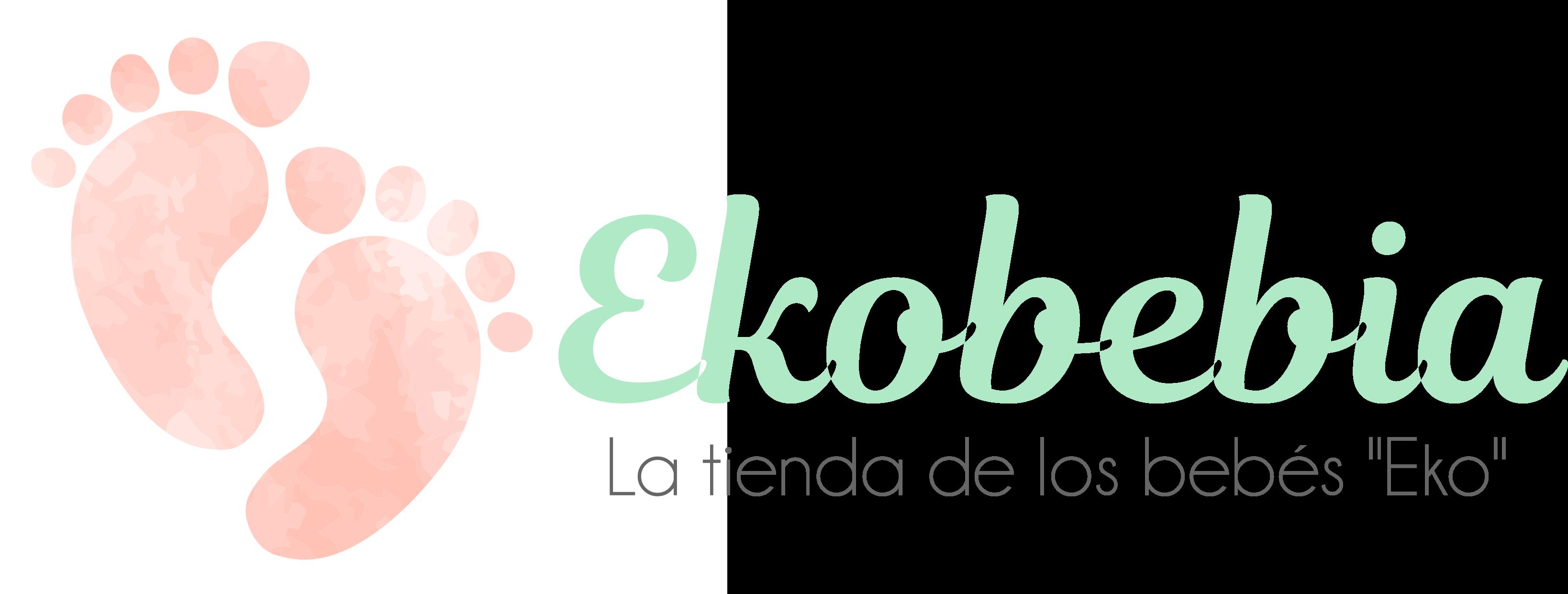Ekobebia