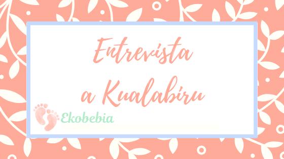 Entrevista a la instagrammer kualabiru, del blog kualabiru.com